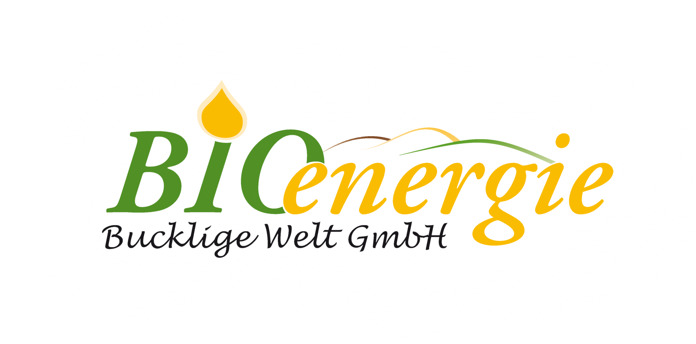 Bioenergie Bucklige Welt GmbH